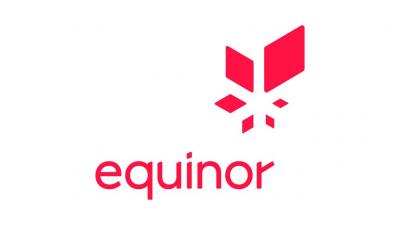 Equinor Logo