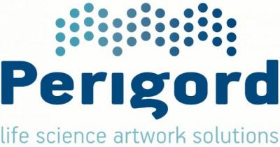 Perigord Logo