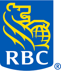 Data Science at Scale, DN, RBC (Royal Bank of Canada) Logo