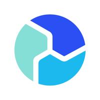 Bionical Emas Logo