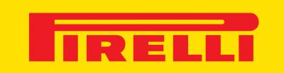 Pirelli Cyber Logo