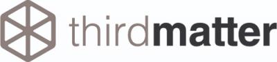 Third Matter Logo