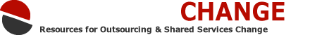 Sourcing Change Logo