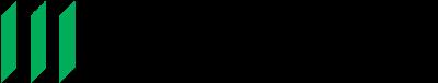 Manulife Asia Logo
