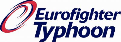 Eurofighter Logo