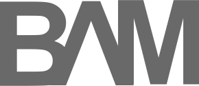 Bateson Asset Management Logo