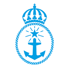 Swedish Search and Rescue Logo
