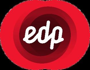 EDP Valor Logo