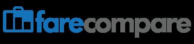 FareCompare Logo