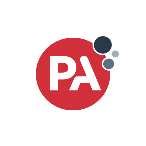 PA Consulting Group Denmark Logo
