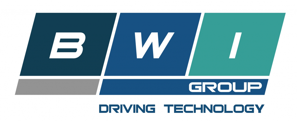 BWI Group, USA Logo
