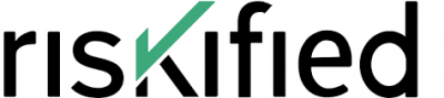 Riskified Logo