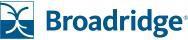 Broadridge Financial Solutions Inc. Logo