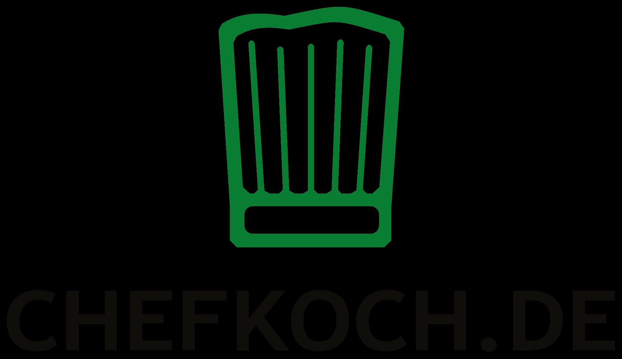 Chefkoch GmbH Logo