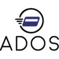 ADOS Invest Logo