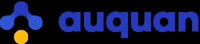 Auquan Logo