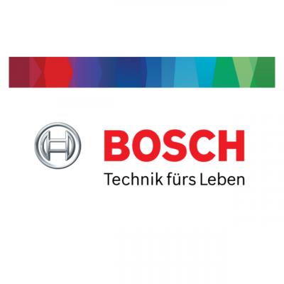 Robert Bosch Logo