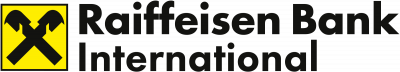 Raiffeisenbank International AG Logo