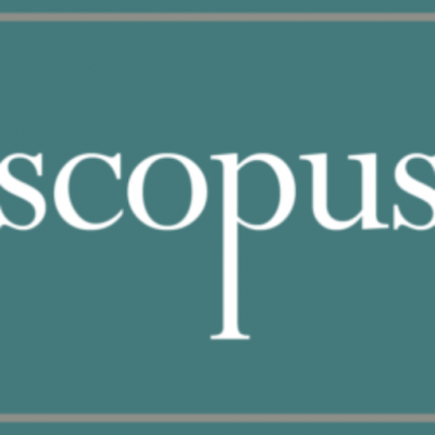 Scopus Asset Management Logo
