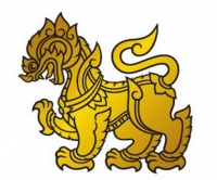 Boon Rawd Brewry Co., Ltd. (Singha Corporation Group) Logo