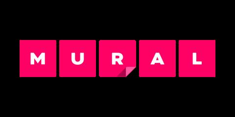 MURAL Logo