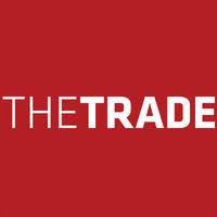 The Trade Logo