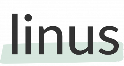Linus Logo