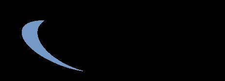 NIRA Dynamics AB Logo
