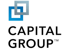 Capital Group Logo
