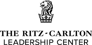 Ritz Carlton Leadership Center Logo