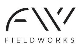 Fieldworks Marketing Logo