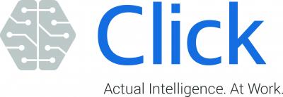 ClickSoftware Logo
