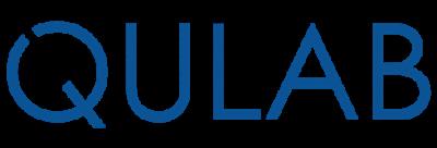 Qulab Logo