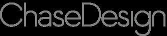ChaseDesign Logo