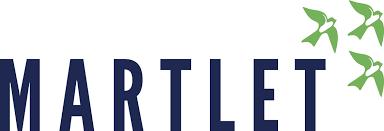 Martlet Asset Management Logo
