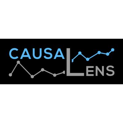 CausaLens Logo