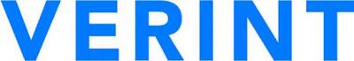 Verint Systems Logo