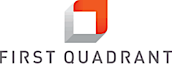 First Quadrant Logo
