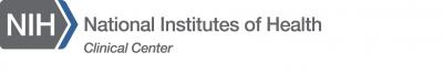 NIH Clinical Center Logo