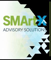SMArtX Advisory Solutions Logo