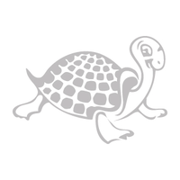 Turtle & Hughes, Inc. Logo