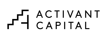 Activant Capital Group Logo
