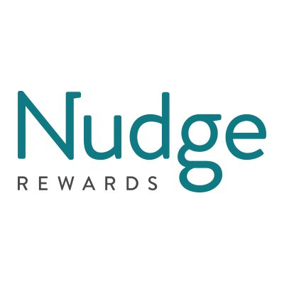 Nudge Rewards Logo