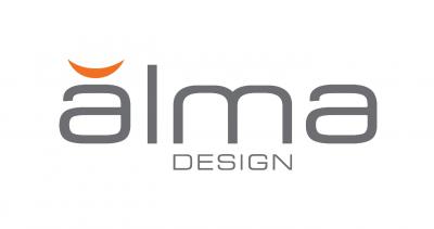 Almadesign Logo