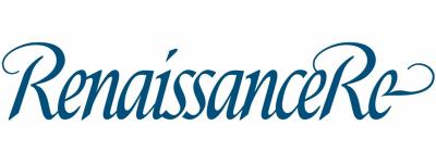Renaissance Re Logo