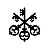 UBS AM O'Connor Logo