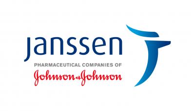 Janssen Pharmaceutical Companies Logo