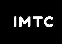 IMTC Logo