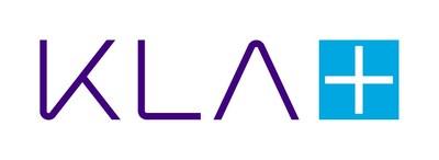 KLA Corporation Logo
