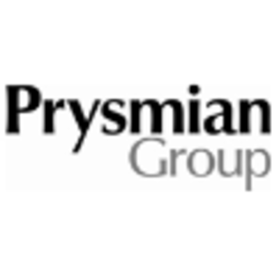 Prysmian Group Logo